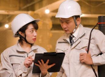 空調設備施工における施工図(空調設備施工図)とは?